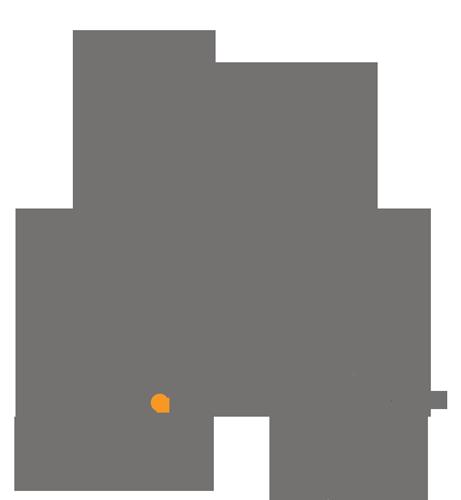 Skydive School Locations Map